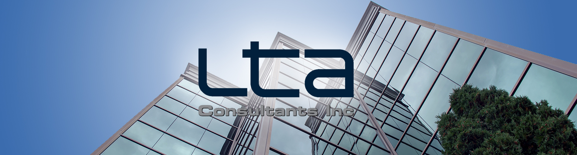 Kelowna-Quantity-Surveyor-LTA-Consultants